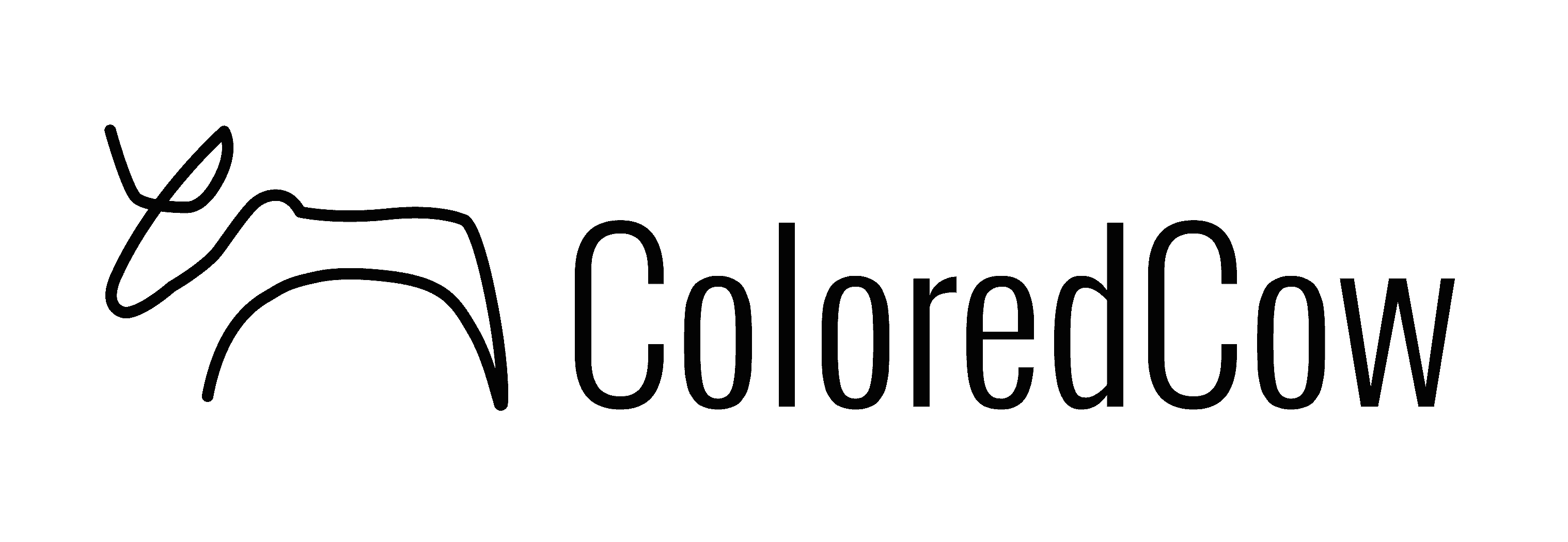 ColoredCow